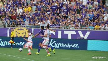 Orlando City 06 (185)