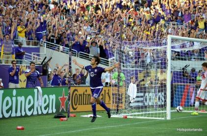 Orlando City 06 (197)