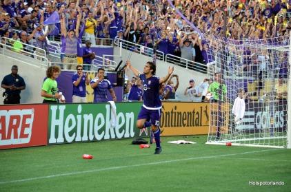 Orlando City 06 (198)