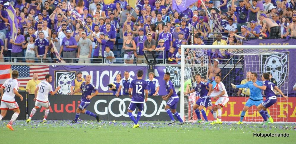 Orlando City 06 (2)