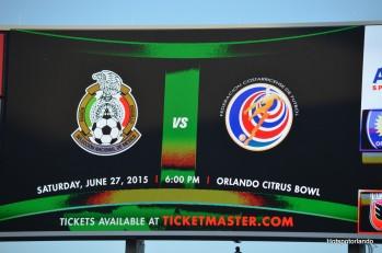 Orlando City 06 (213)
