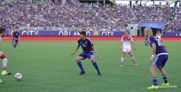 Orlando City 06 (217)