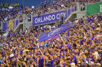 Orlando City 06 (22)