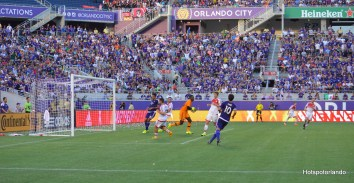 Orlando City 06 (226)