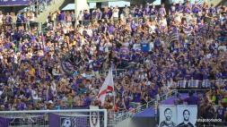 Orlando City 06 (40)