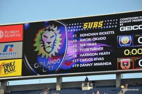 Orlando City 06 (42)