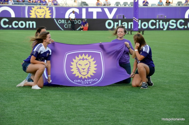 Orlando City 06 (49)