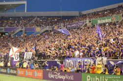 Orlando City 06 (50)