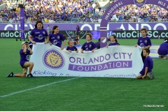 Orlando City 06 (51)