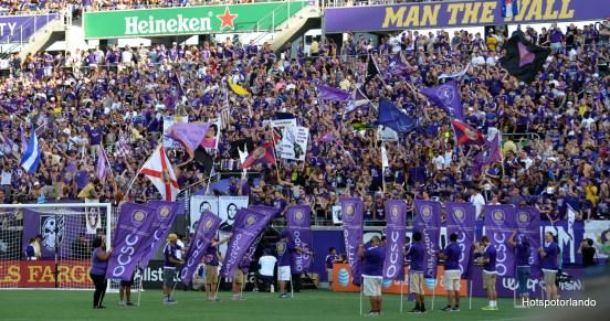 Orlando City 06 (54)