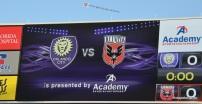 Orlando City 06 (56)