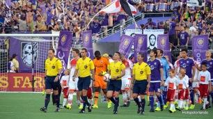 Orlando City 06 (59)