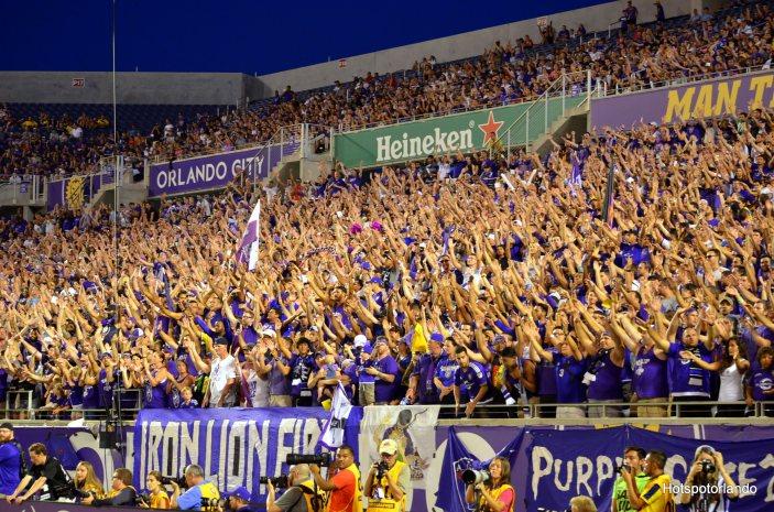 Orlando City 06 (71)