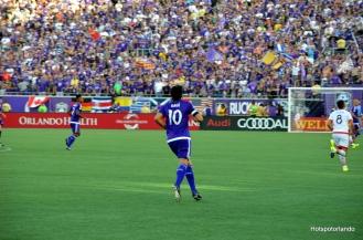 Orlando City 06 (78)