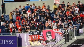 Orlando City 06 (79)