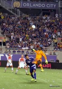 Orlando City 06 (83)