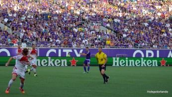Orlando City 06 (93)