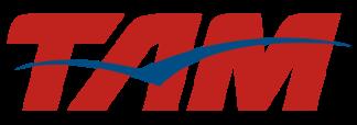 TAM_Airlines_Logo