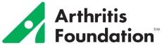 Arthritis Foundation logo (PRNewsFoto/Arthritis Foundation)