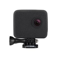 GoPro Inc Windslayer
