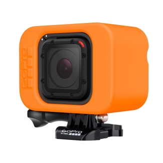 HERO4 Session Floaty (PRNewsFoto/GoPro, Inc.)