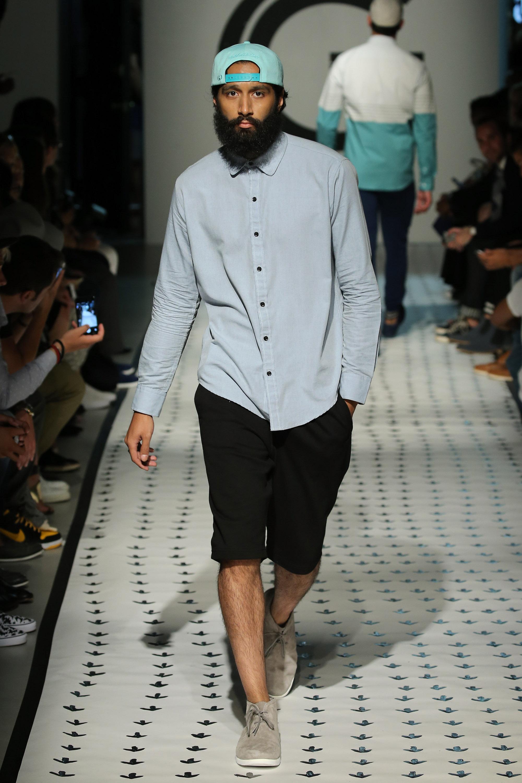 ugg men's clothing