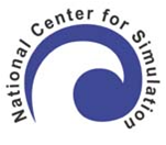 National_Center_for_Simulation_logo