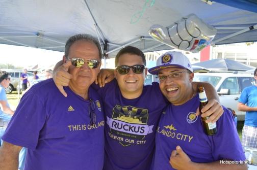 Orlando City 06 (231)
