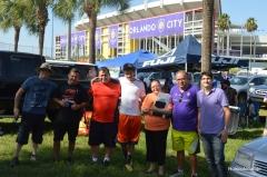 Orlando City 06 (232)