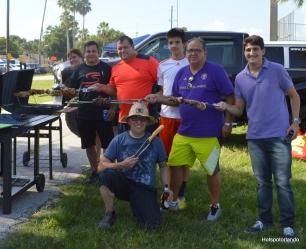Orlando City 06 (233)