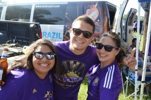 Orlando City 06 (234)