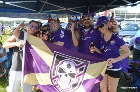 Orlando City 06 (240)