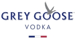 GREY GOOSE Vodka (PRNewsFoto/GREY GOOSE(R) Vodka)
