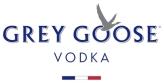 GREY GOOSE Vodka (PRNewsFoto/GREY GOOSE(R) Vodka)