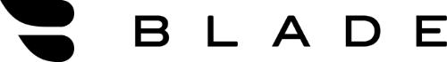 BLADE logo (PRNewsFoto/GREY GOOSE(R) Vodka)