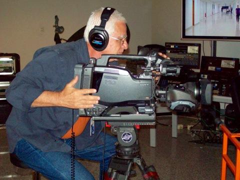 Phydias camera na EBC 2