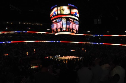 201617-opening-night-ceremonies-national-anthem
