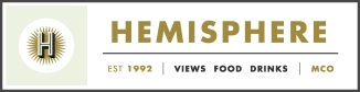 hemisphere-logo