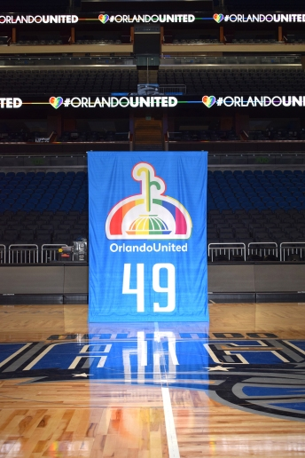 orlando-united-banner1
