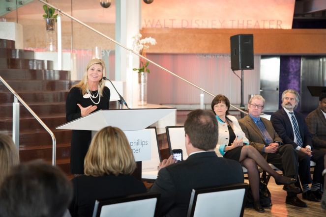 kathy-ramsberger-president-ceo-dr-phillips-center