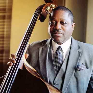 rodney-whitaker-artistic-director-dr-phillips-center-jazz-orchestra