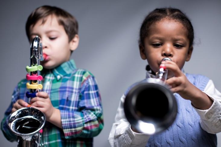 webop-courtesy-of-jazz-at-lincoln-cetner-by-elizabeth-letizell