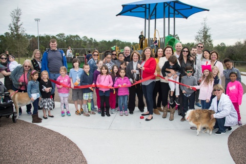 1-27-17-young-pine-park-grand-opening