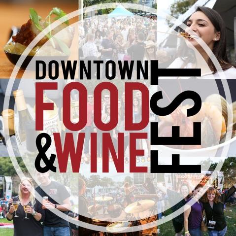 downtown-food-wine-fest-logo-2017-2000x2000