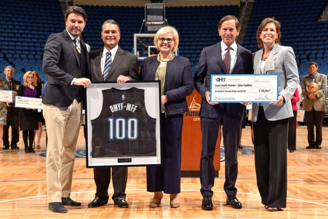 omyf-all-star-grant-100k-recipient-aspire-health-partners